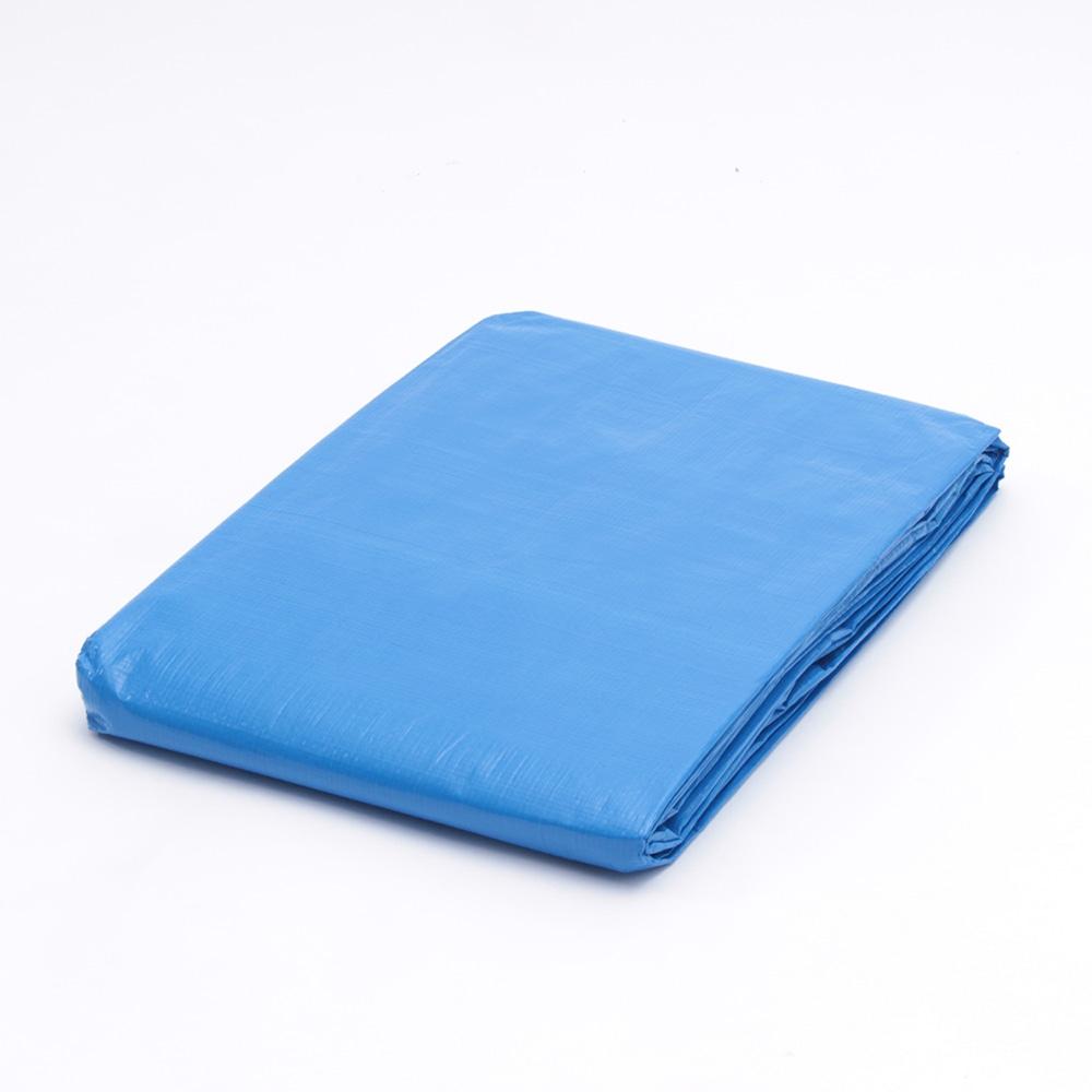 作業用シート 厚手 (3000) 2.7×3.6