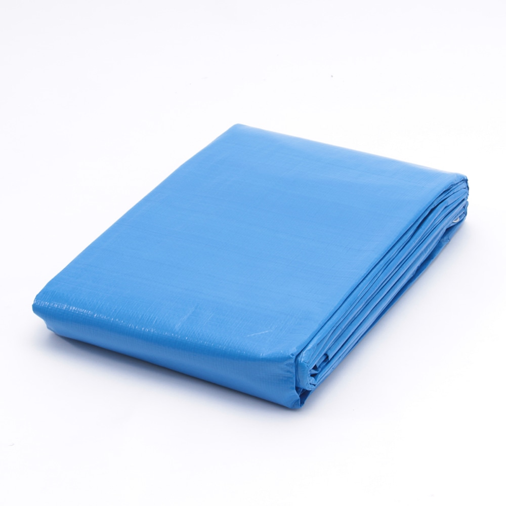 作業用シート 厚手 (3000) 4.5×4.5