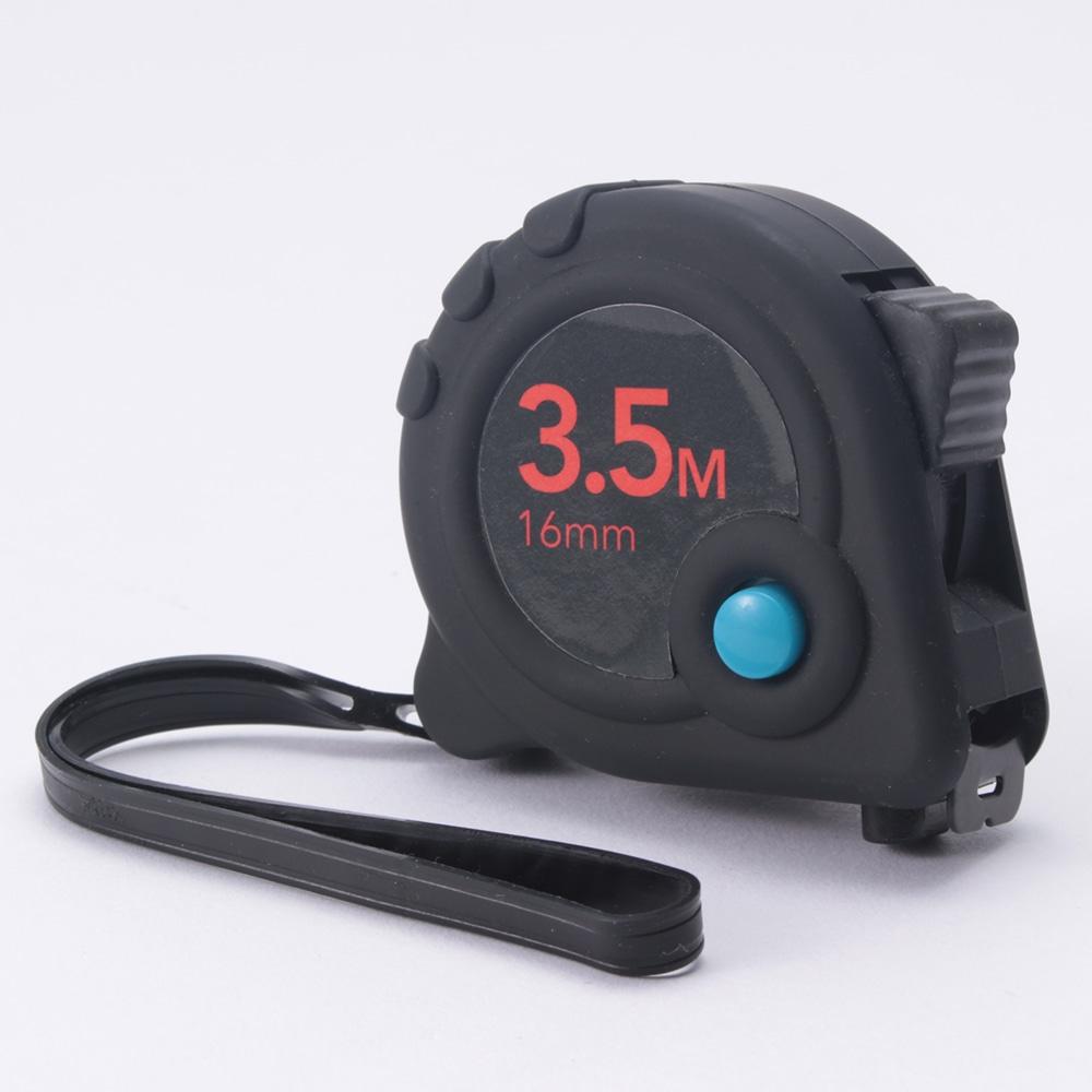トリプルロックコンベ16mm×3.5m T163