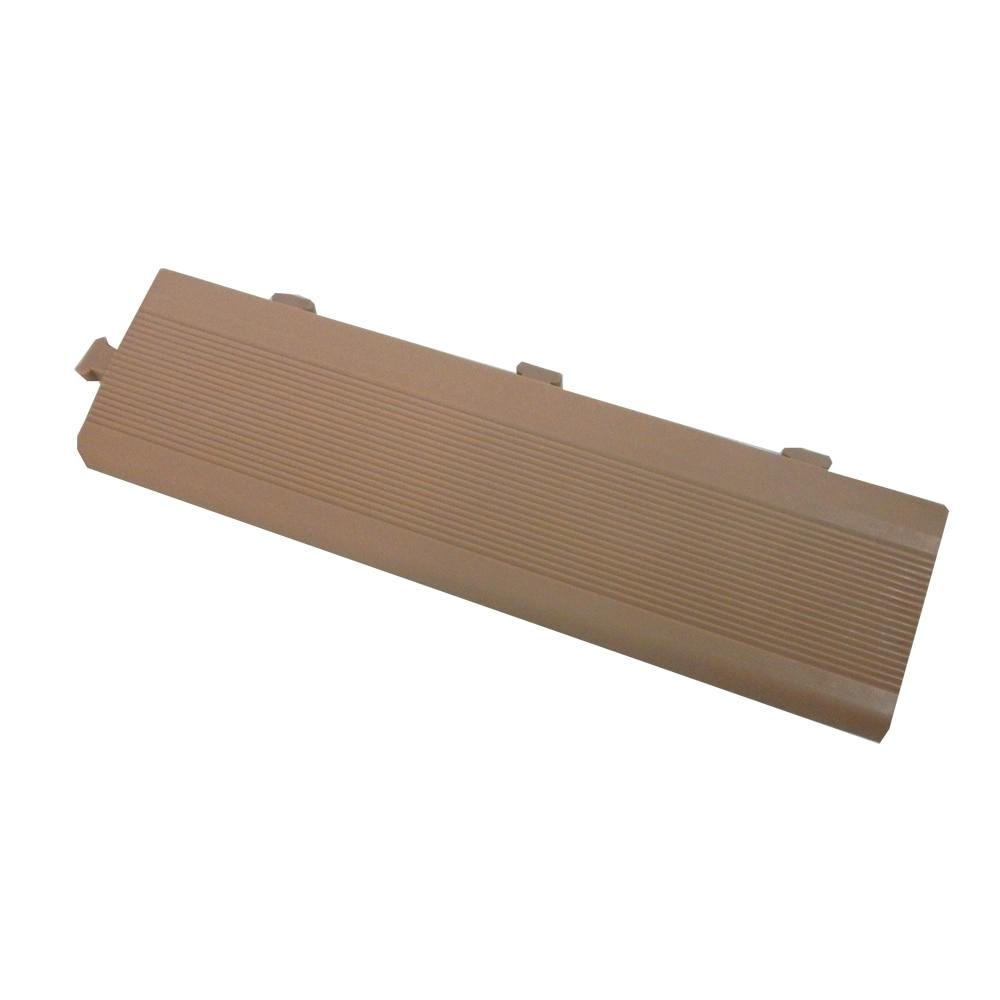 ジョイントタイル用スロープ材(凸型)