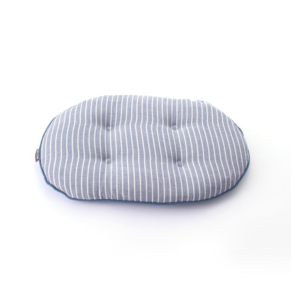 プラスチックベッド用クッションMオプティモ