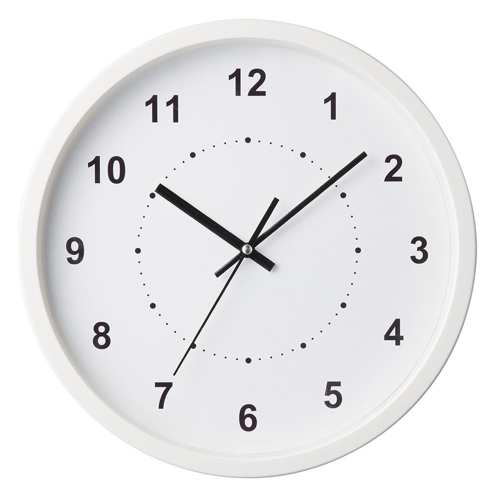 掛時計 A−3