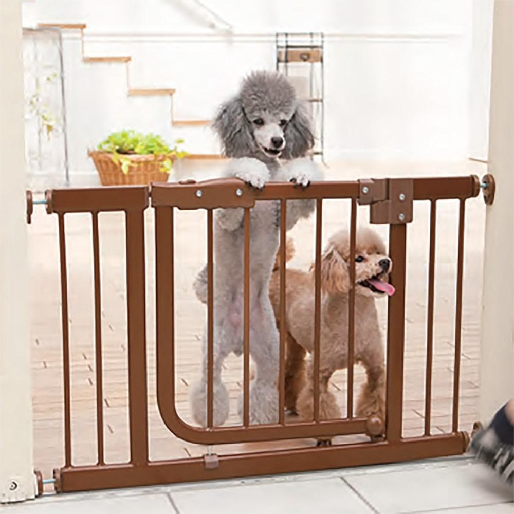 ペット用ゲートS