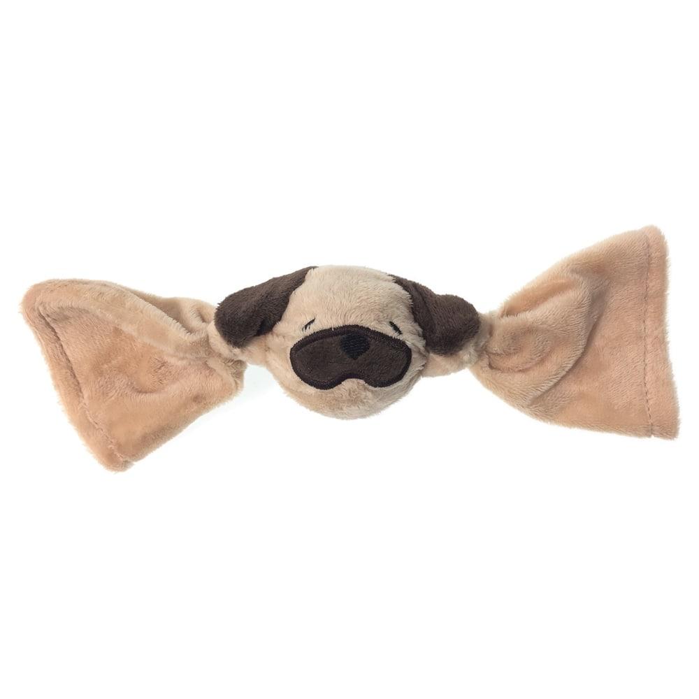 サイレント動物ボール イヌ