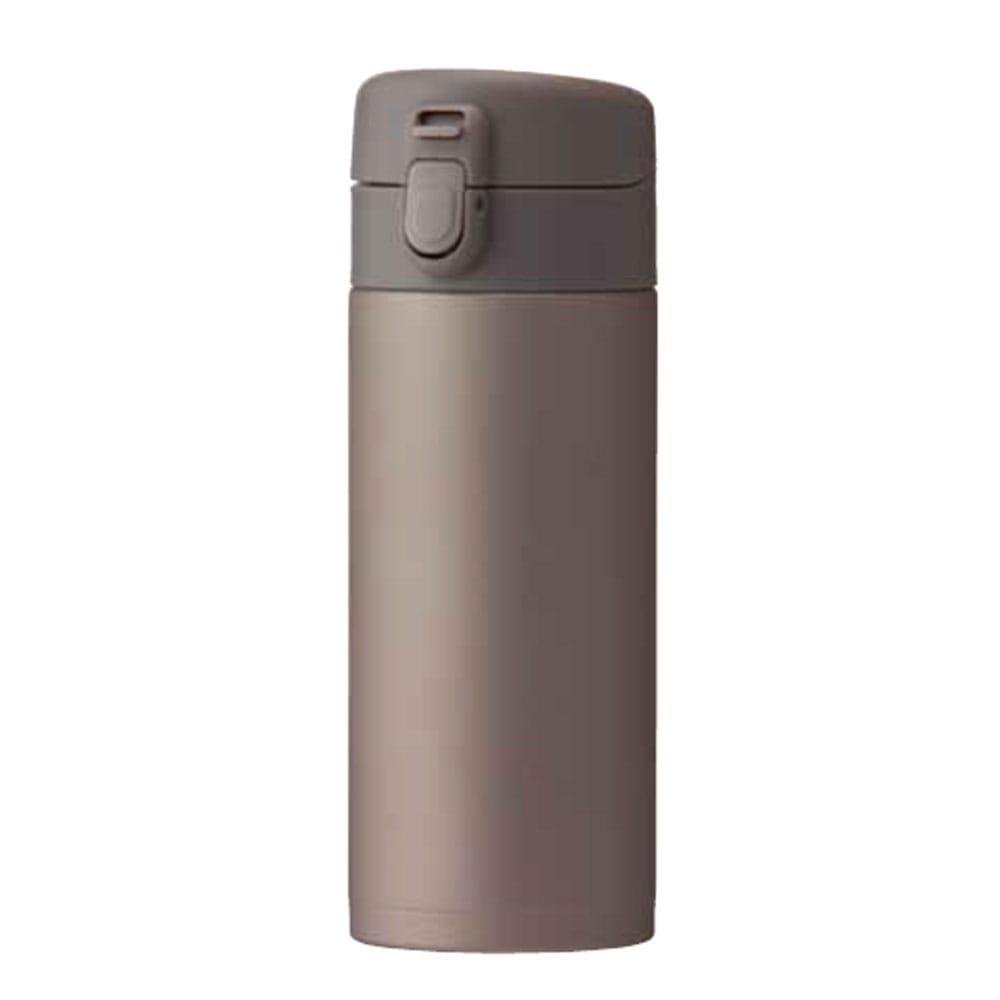 軽量ワンタッチマグボトル 350ml SG