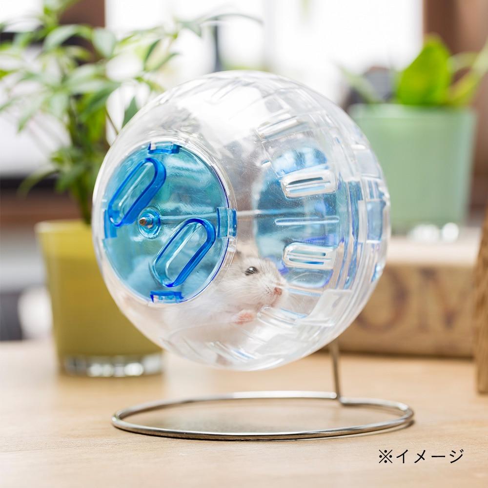 Pet's One ランニングボール
