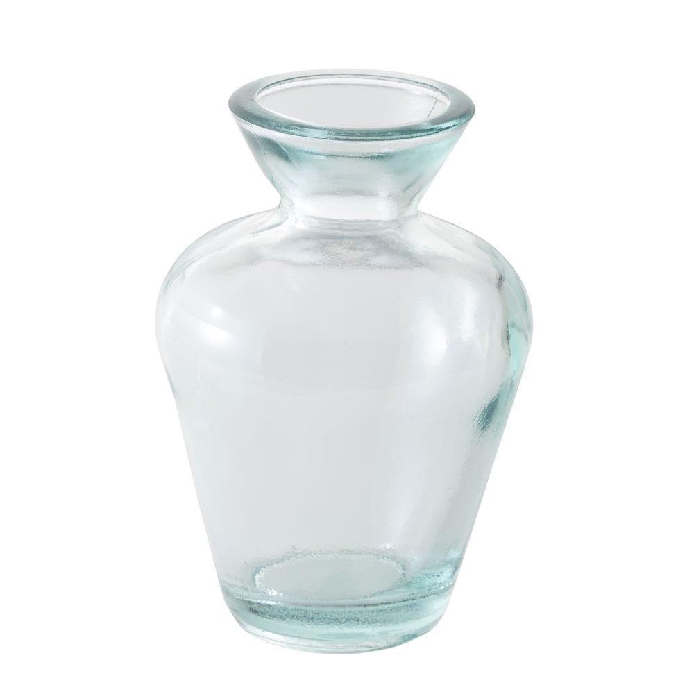 【trv・数量限定】スペイングラスミニボトル BILBAO150ml