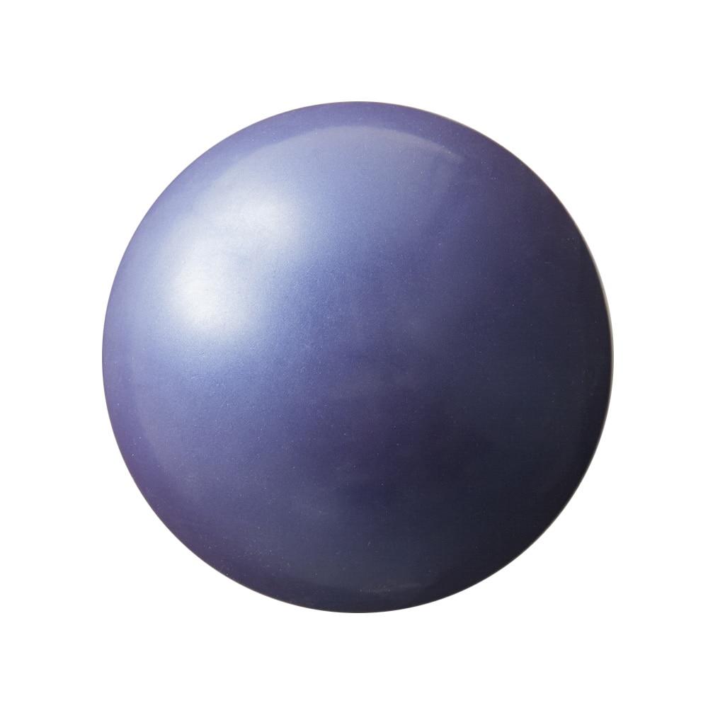 ウェイトボール 3kg WB−15NV