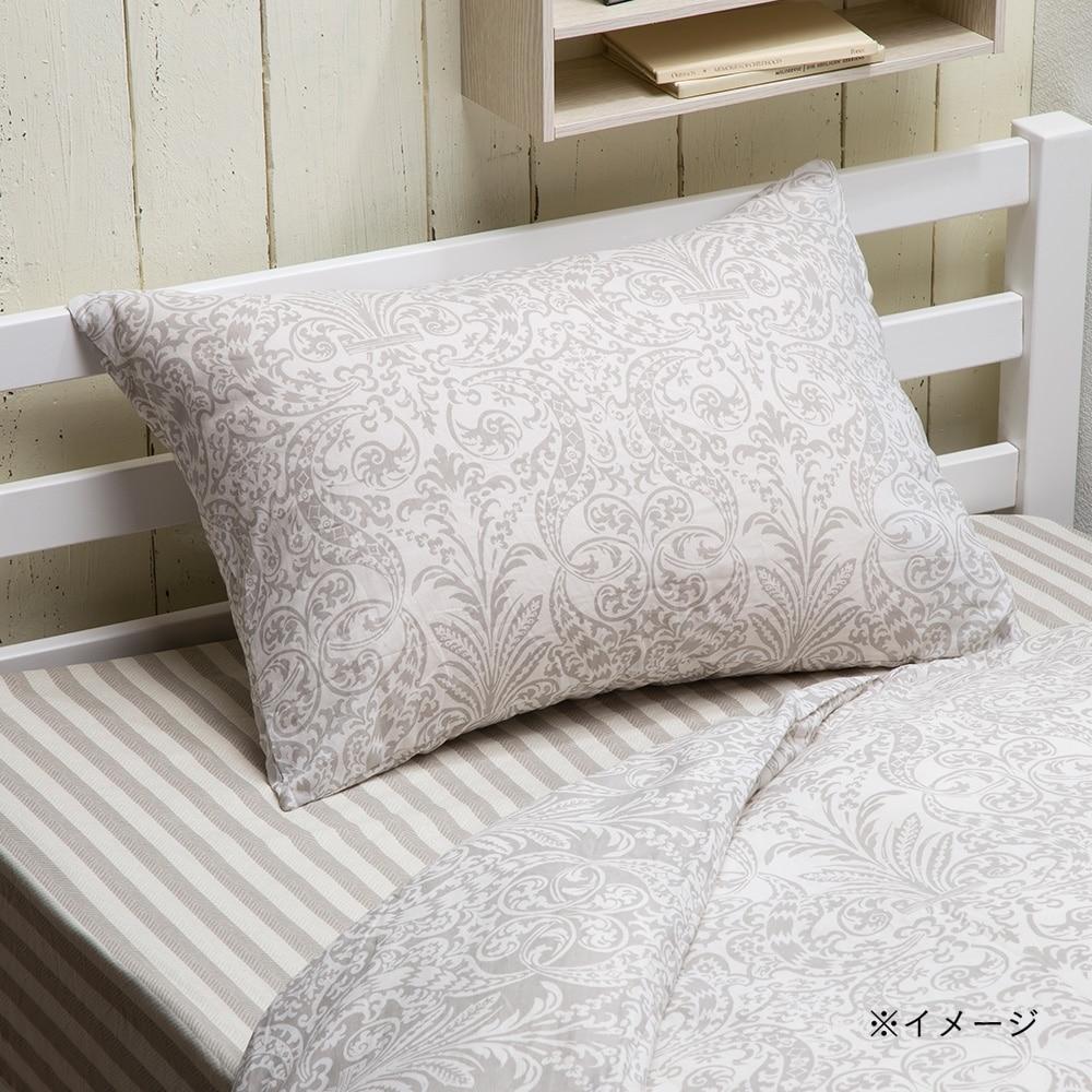 枕カバー エーデル 43×63