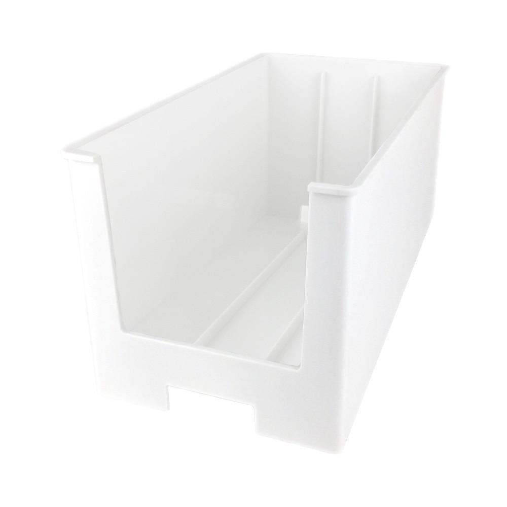 立てて収納できる皿スタンド Skitto (スキット) K Lサイズ