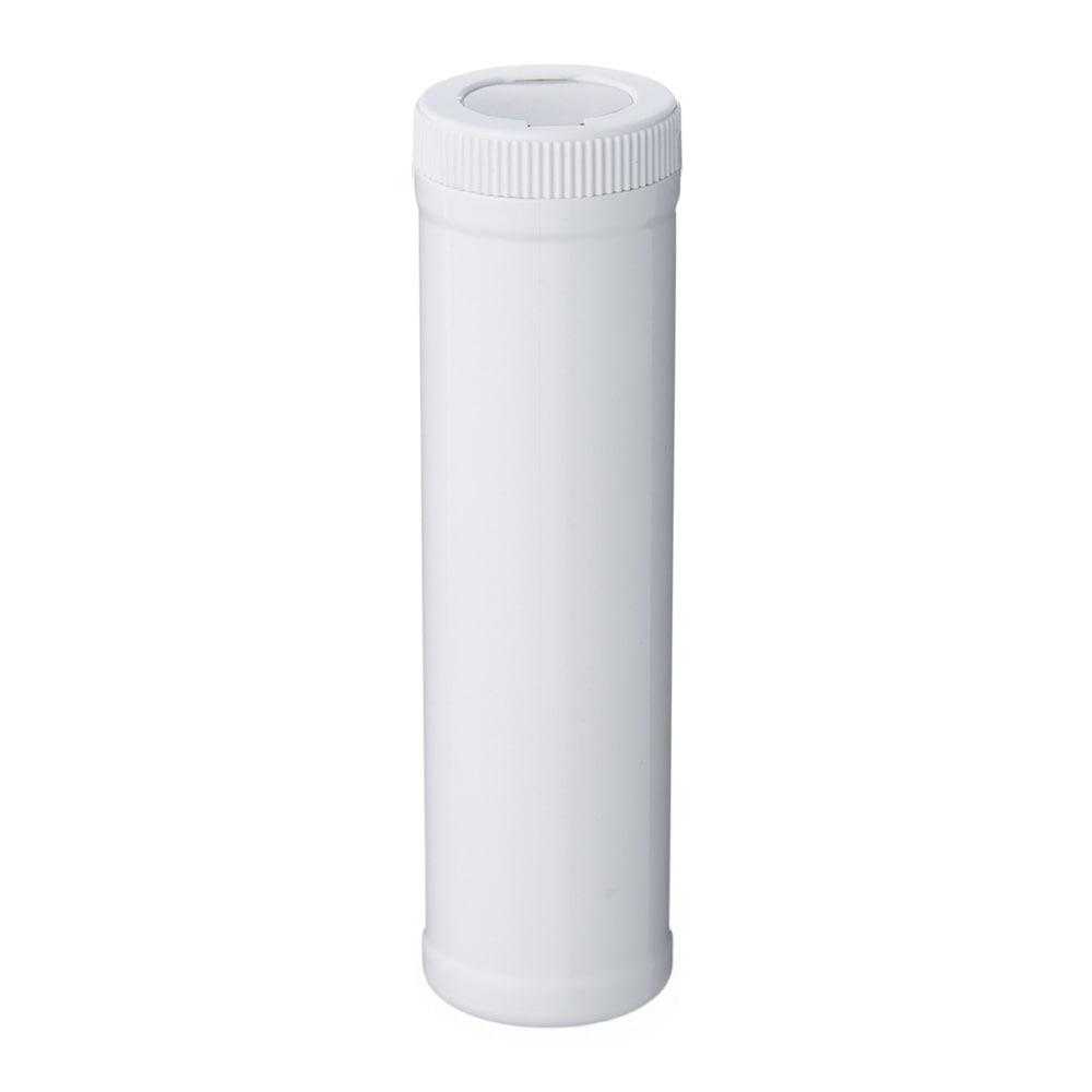サイズ変換用電池スペーサー 単3/2本タイプ