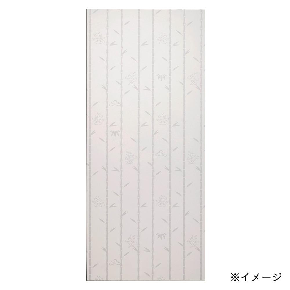 ディズニー 網戸張り替えネット ミッキー (竹)