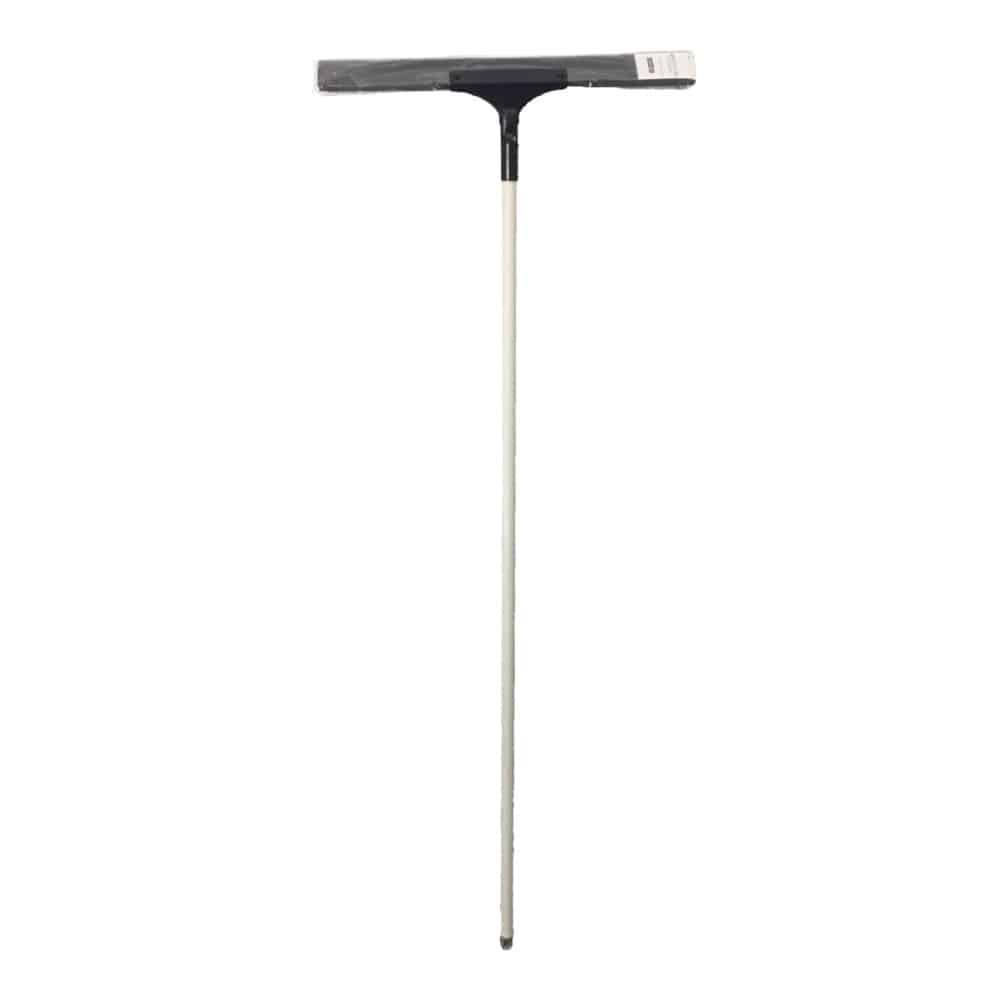 水切りワイパー50(本体): 清掃用品・掃除用品ホームセンター通販のカインズ