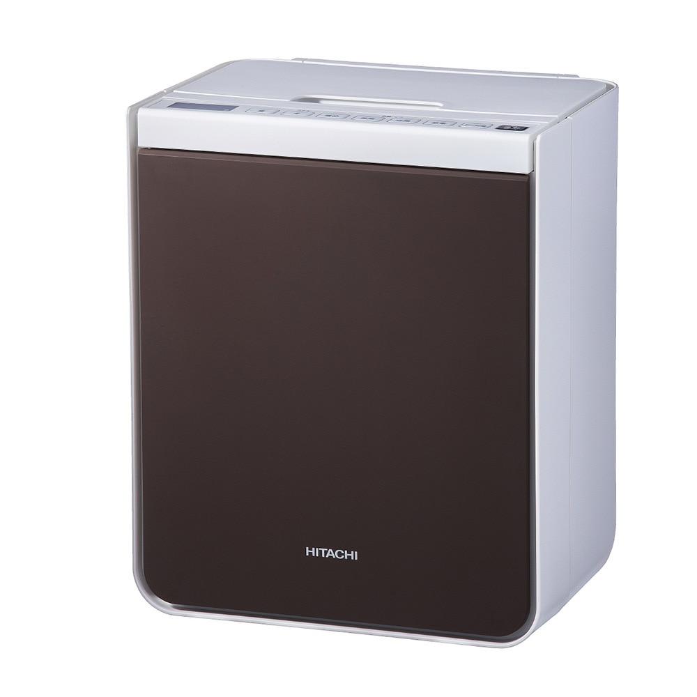 日立 布団乾燥機 HFK-CH1