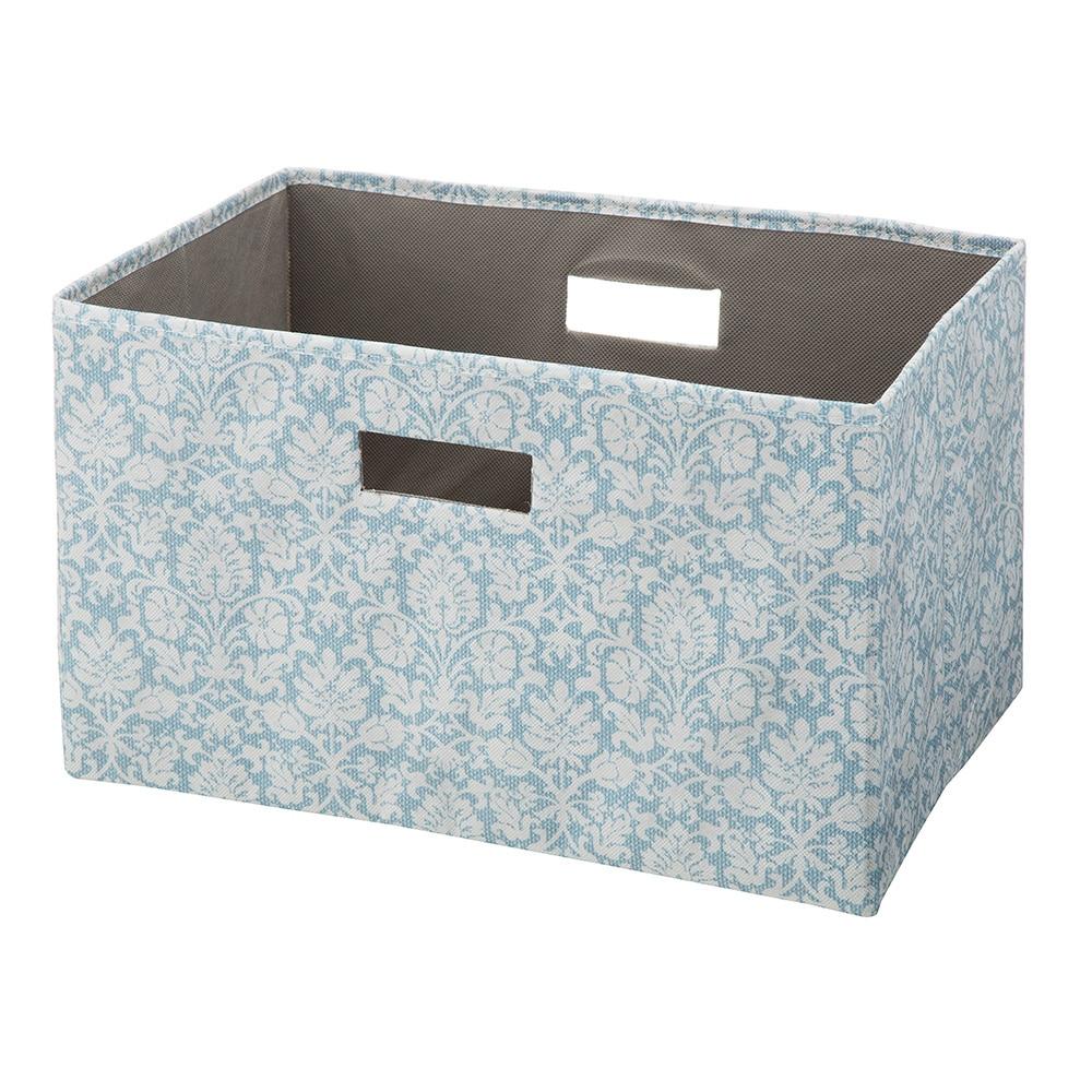 持ち運びしやすい折りたたみ収納ボックス ニュークラ