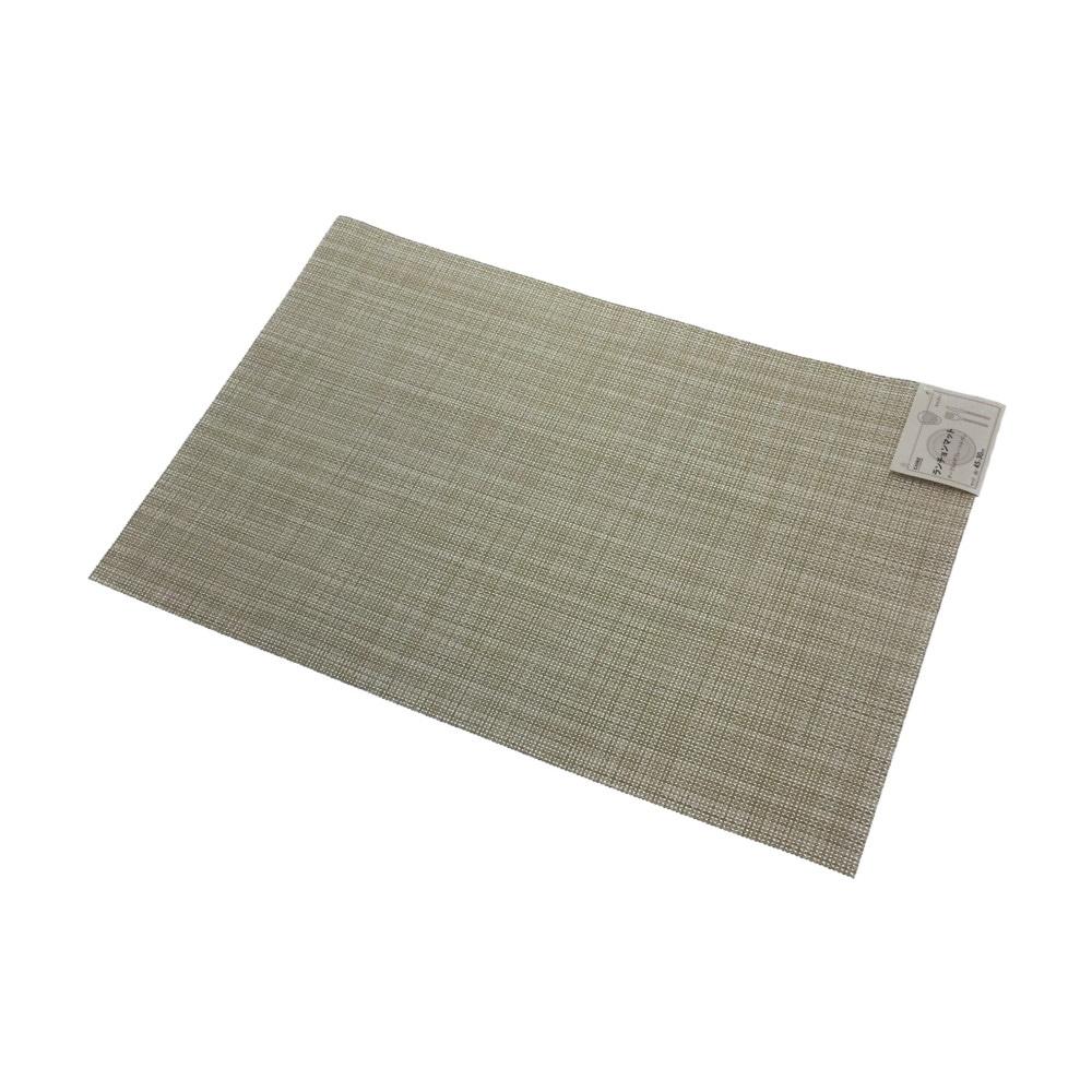 PVC ランチョンマット 30×45cm LGY