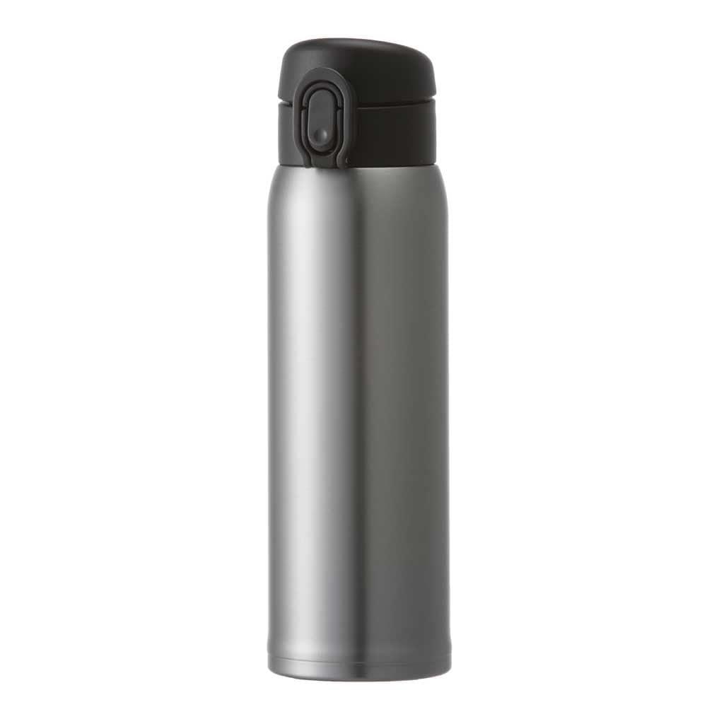 【数量限定】洗いやすい超軽量ボトル 480ml SV