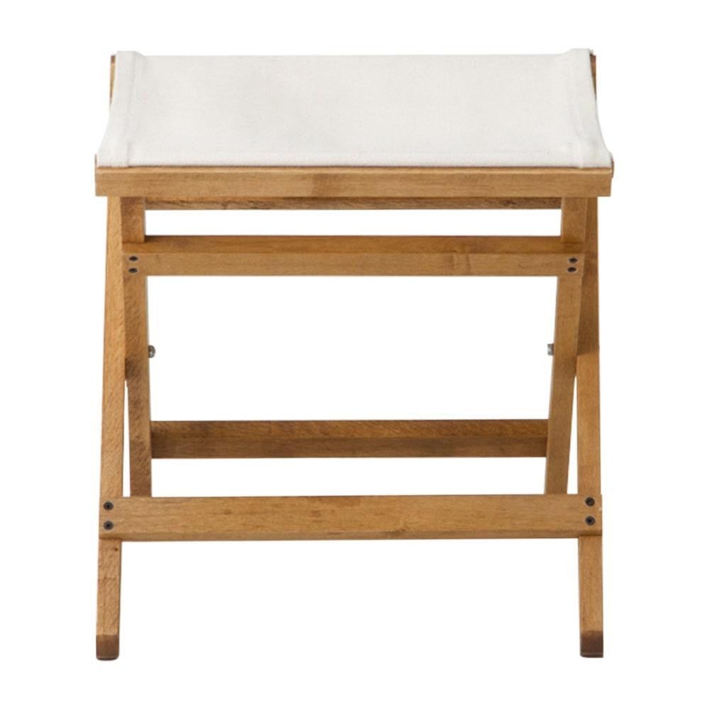【数量限定】リフティー 木製折りたたみチェア