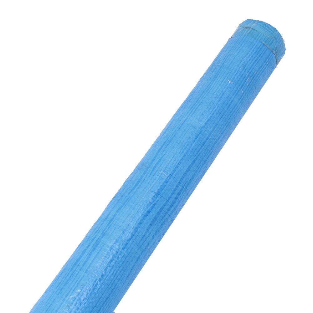 ブルーシート ロール#1000 1.8×100m