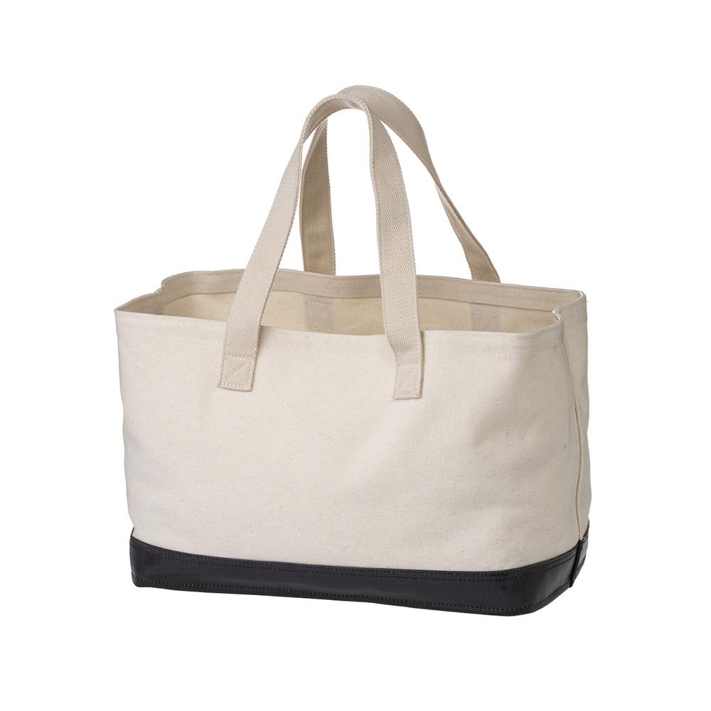 自立する買い物バッグ