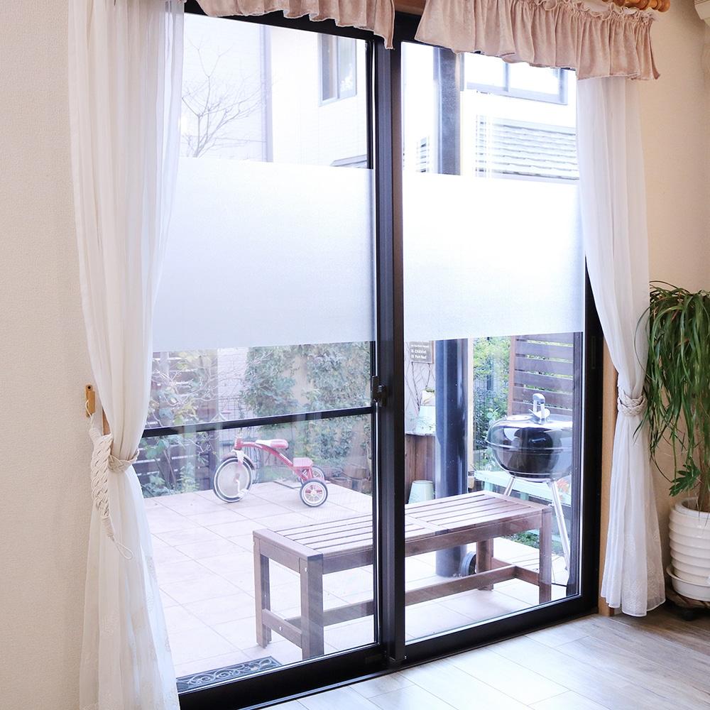 窓フィルム CZGEH-4622
