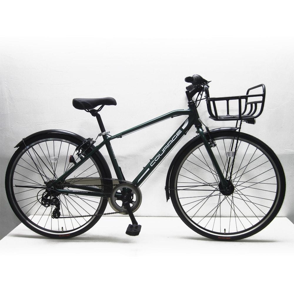 バイク クロス 《2021年》5~6万円台で買えるモデル限定! 初めてのクロスバイクはこの9台で決まり!!