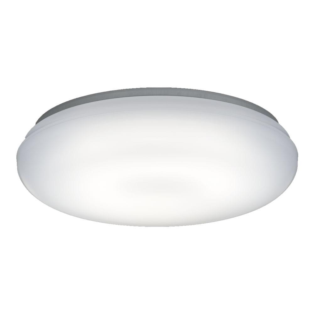 日立 LEDシーリングライト 〜8畳用 (調光) LEC-AA084T
