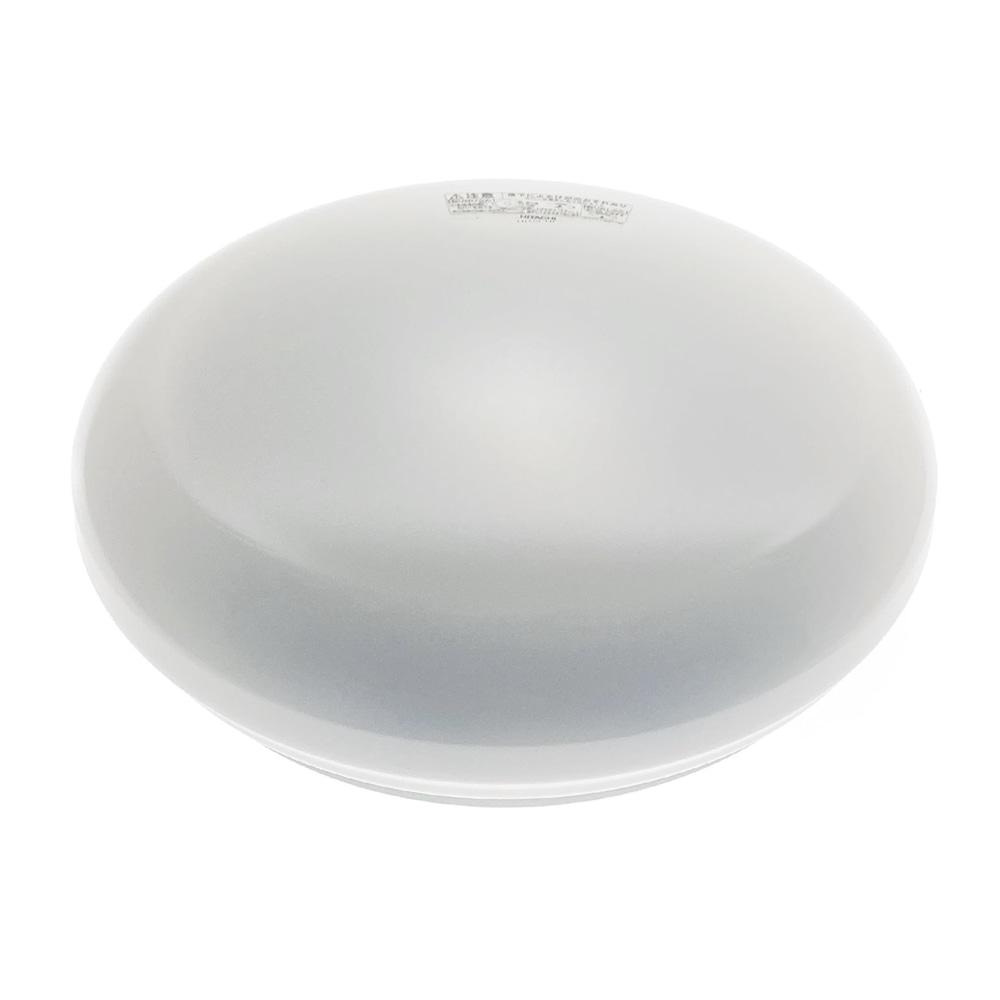 日立12畳用LEDシーリング LEC-AA124T
