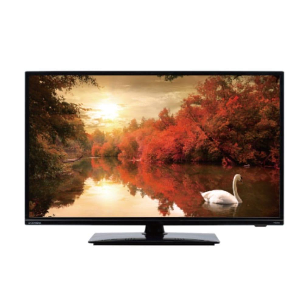 【数量限定】ドウシシャ 32型液晶テレビ DOL32S100