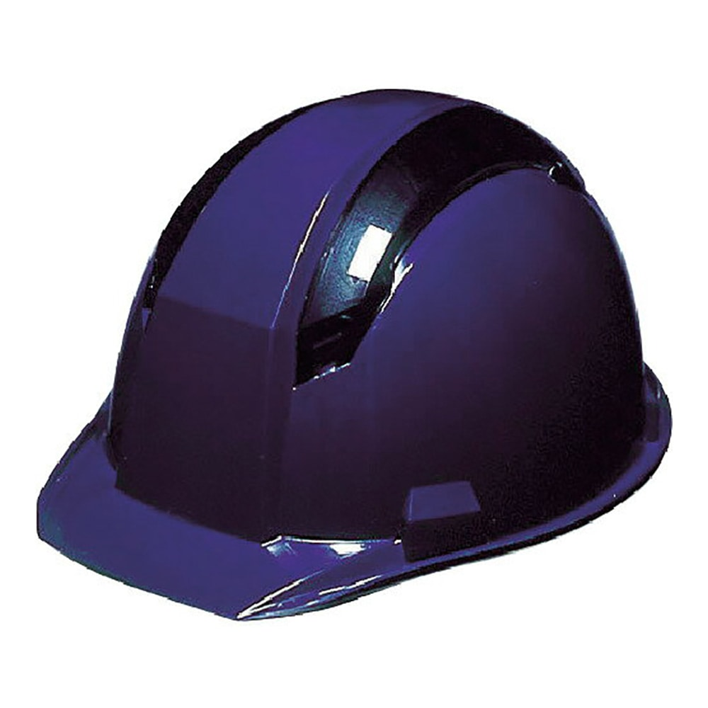 DICヘルメットA07-WVライナー有紺