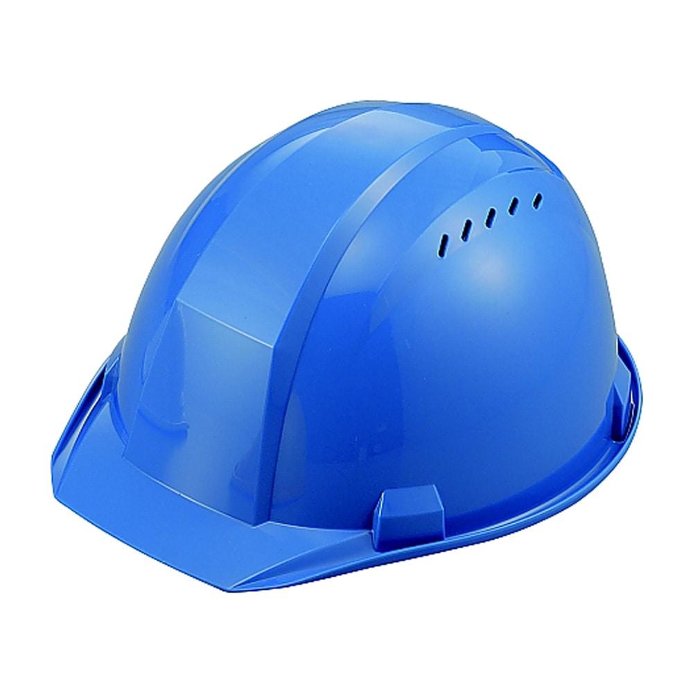 DICヘルメットA01Vライナー有 スカイブルー