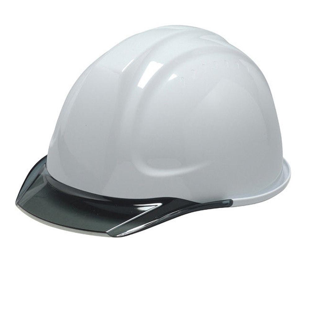 DICヘルメットSYA-Cライナー有 白スモーク