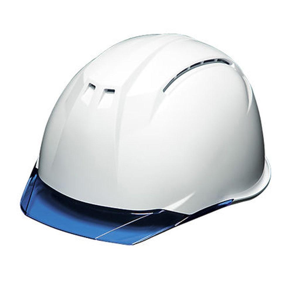 ヘルメットAA11EVO-CWライナー有 白ブルー