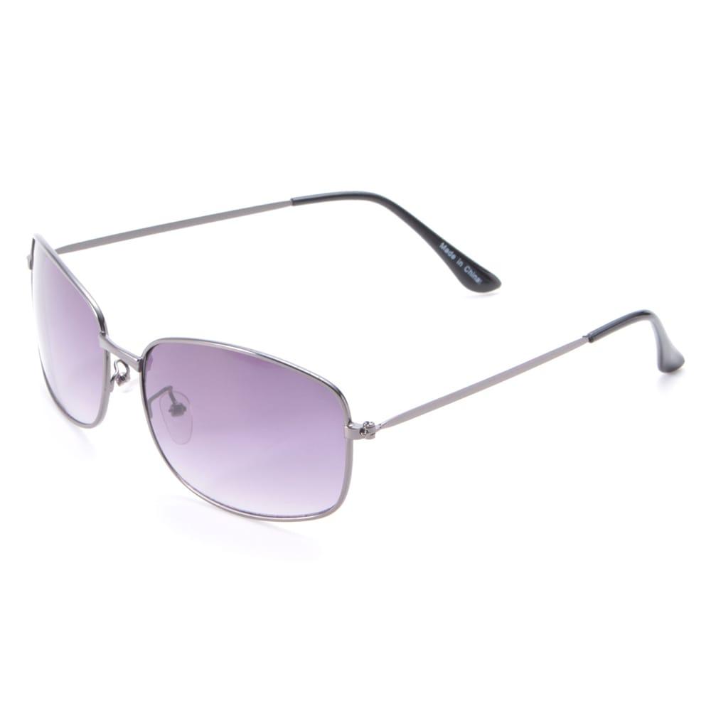 メンズサングラス  MM—102W