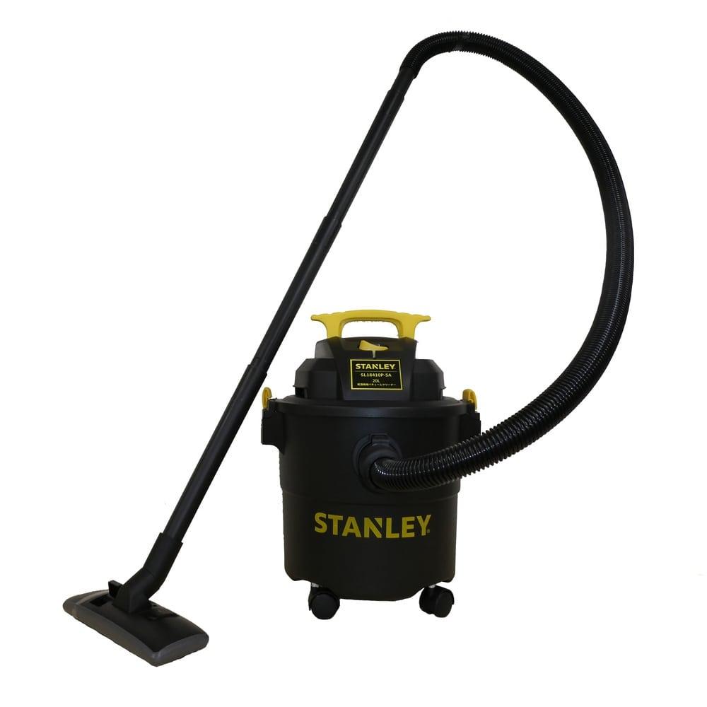 スタンレー集塵機 SL18410P-5A