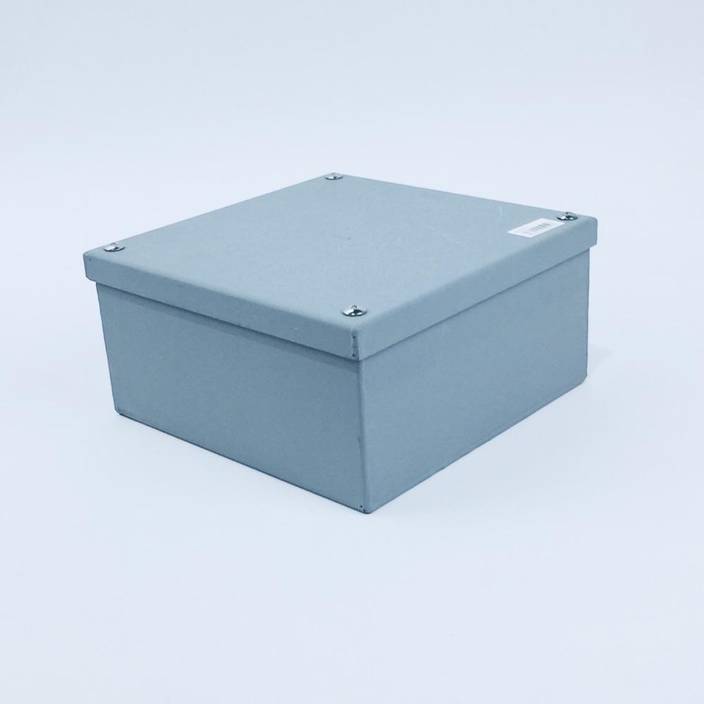錆止防水プールBOX(カブセ) WPB202010