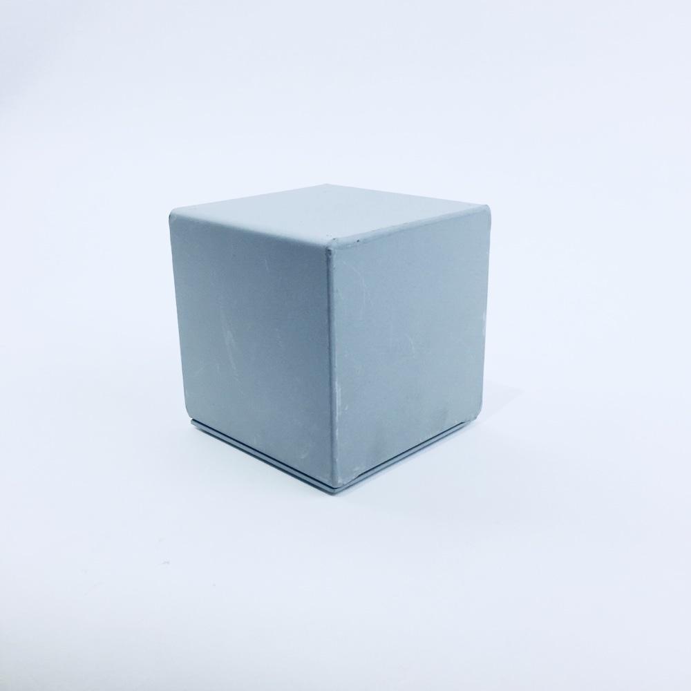 鉄製プールボックス PB101010