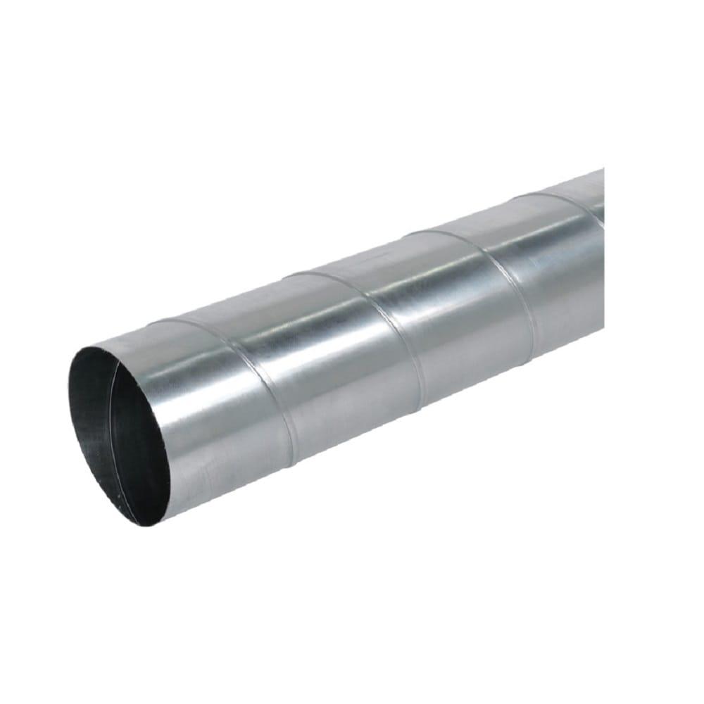 亜鉛スパイラルダクト 150φ 4m