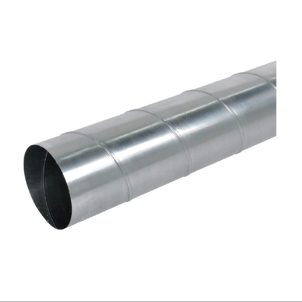 亜鉛スパイラルダクト 200φ 4m