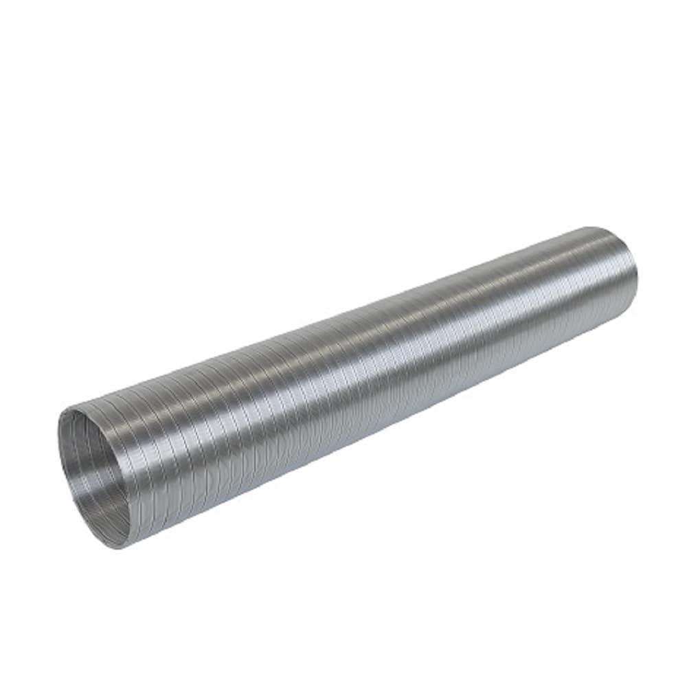 アルミフレキ(HF) 75φ 1.5m