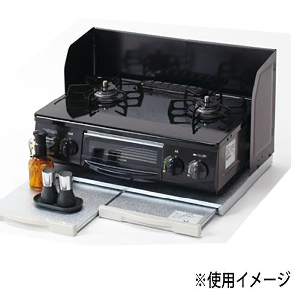 イワタニ レンジガード IRG-60F