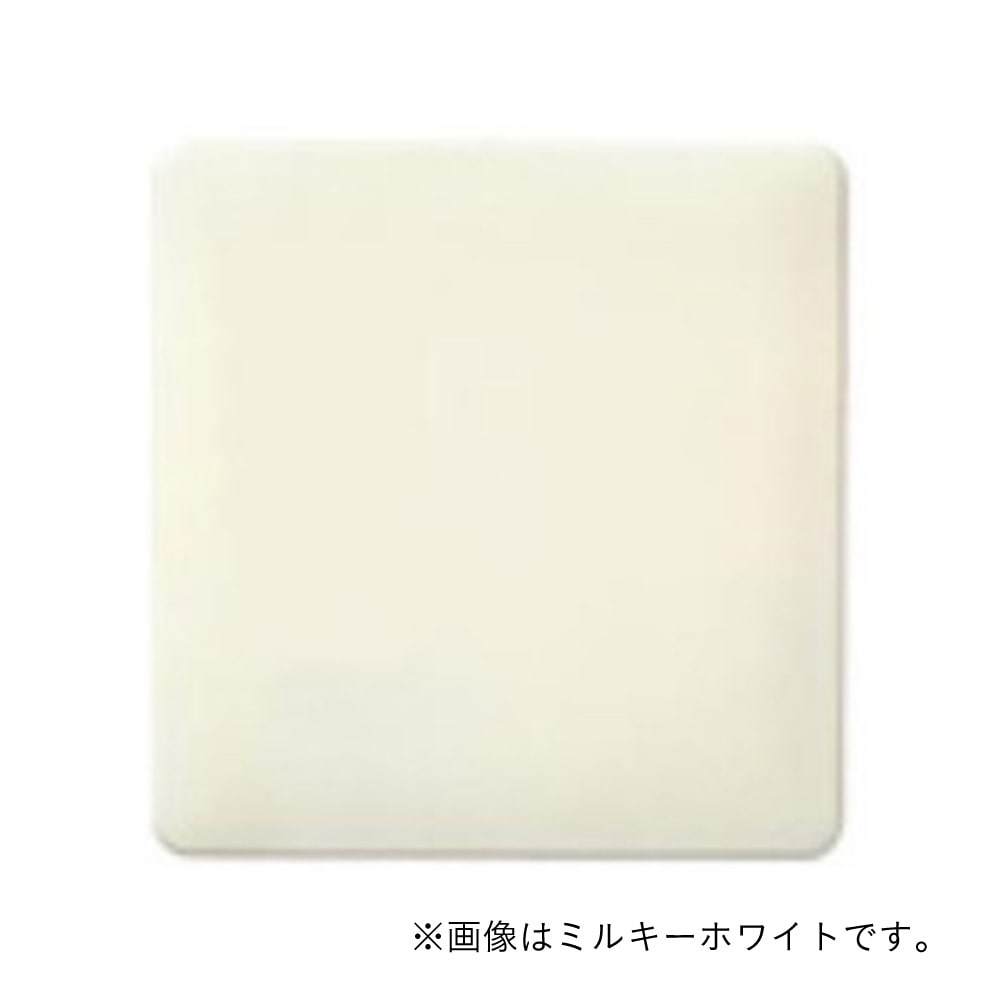 WN6092Y 松下モダンカバープレート2連