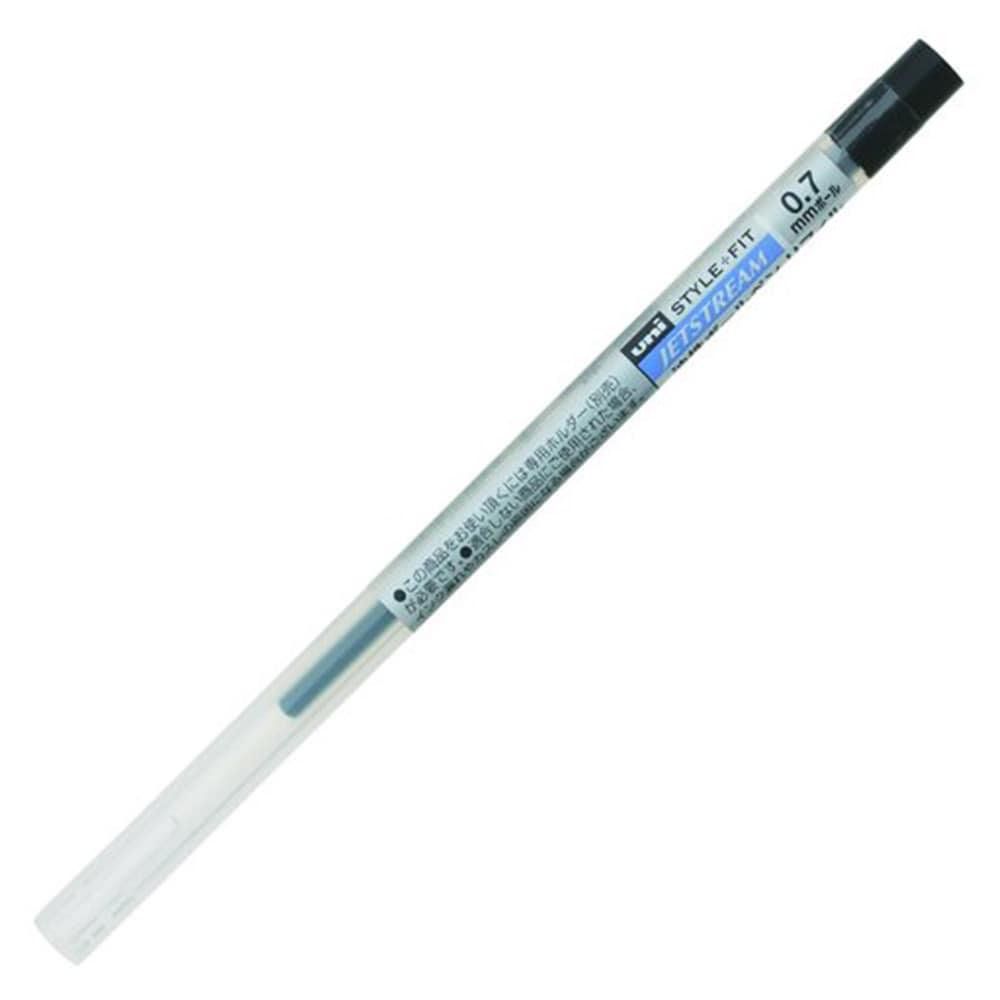三菱鉛筆(uni)