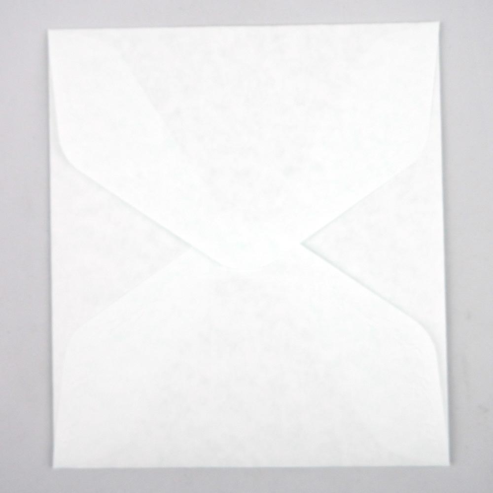 デザインフィルカラー色紙包み 白 34282011 1セット(5枚) デザインフィル
