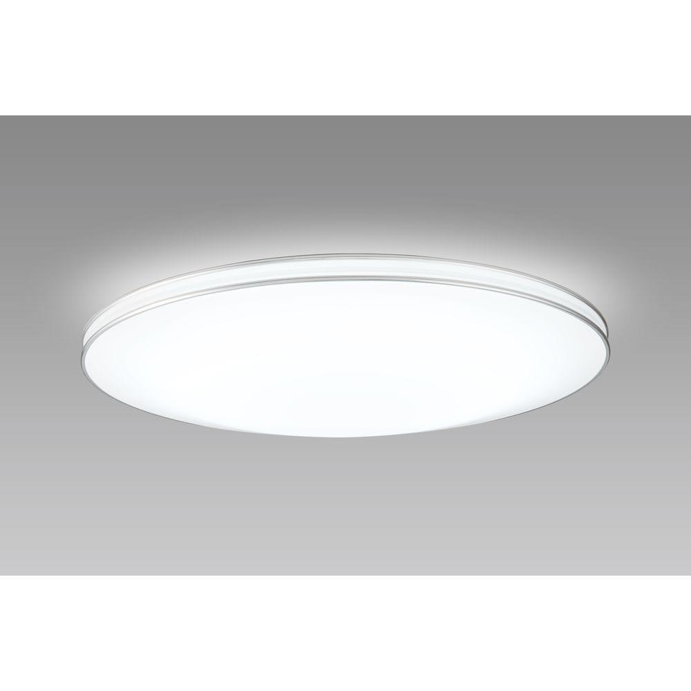 ホタルクス LED調光シーリング HLDZG1862