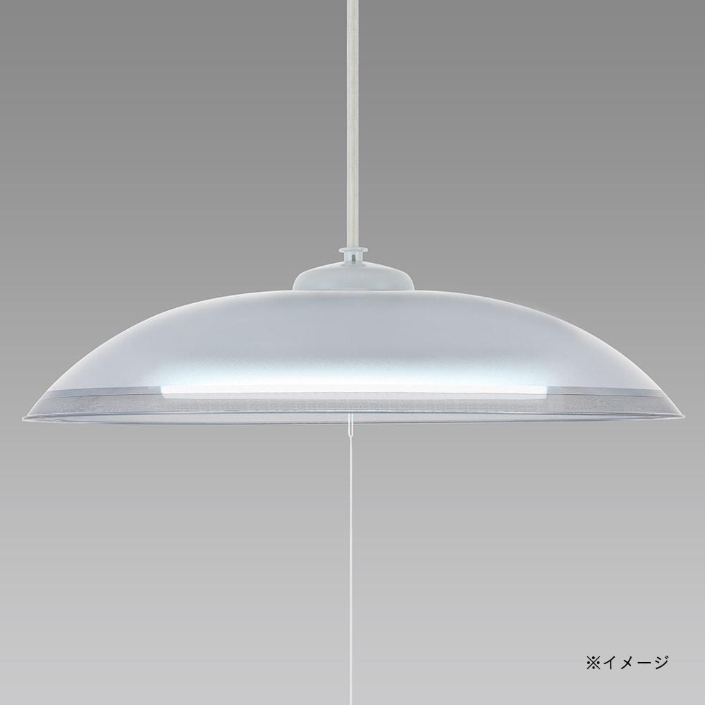 【数量限定】NEC LEDペンダント HCDB0861-X