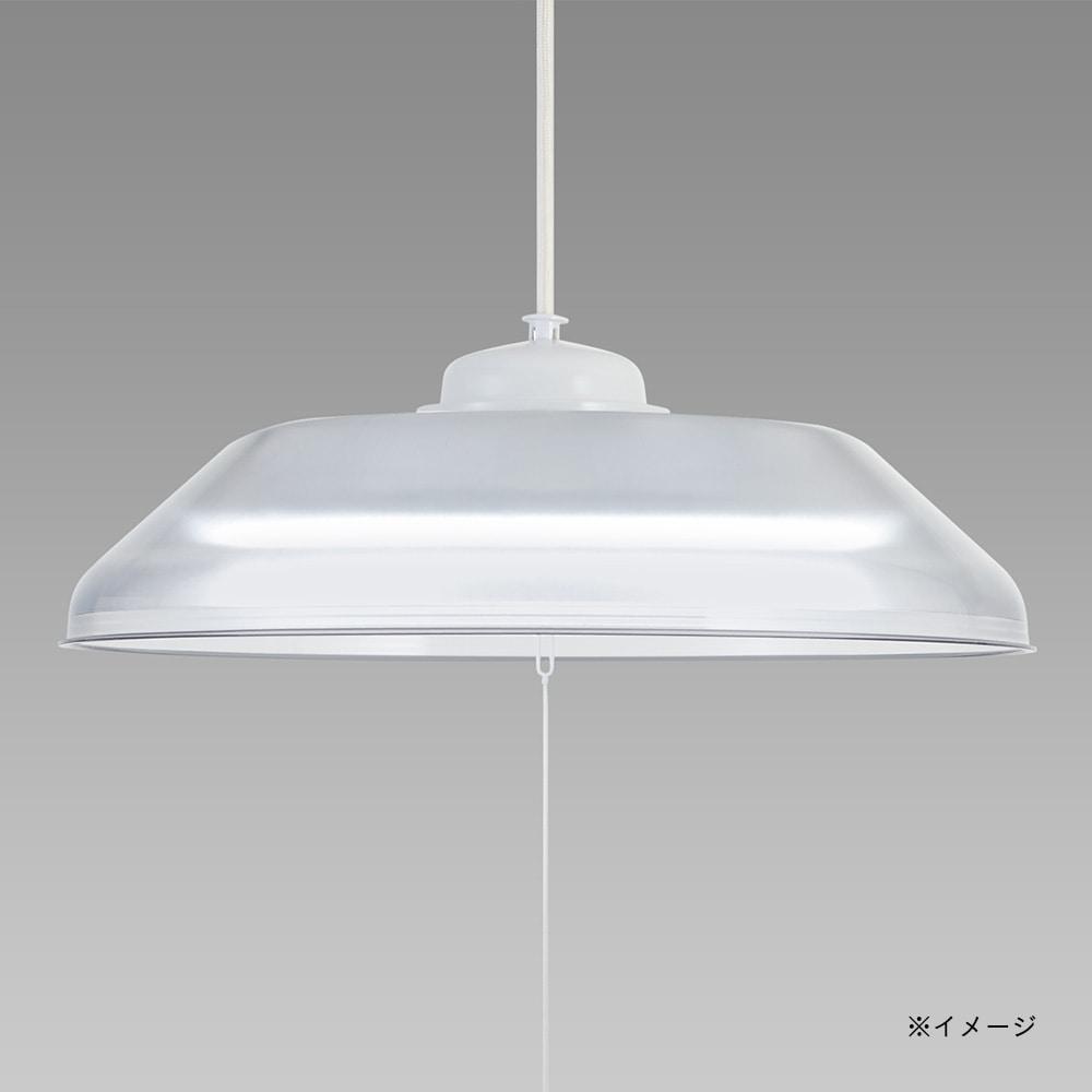 NEC LEDペンダント HCDA0668-X