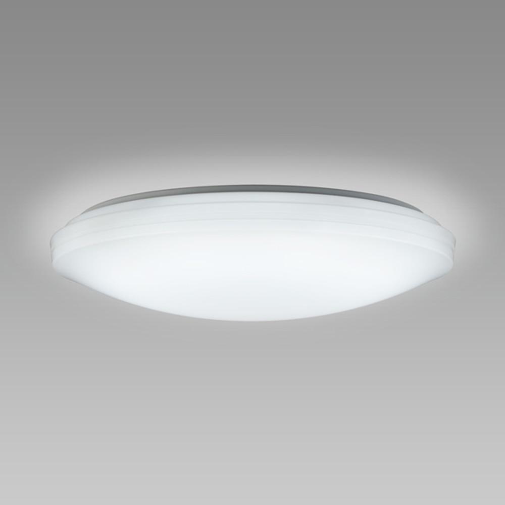 【店舗限定】NEC LEDシーリングライト 〜12畳 HLDC122208