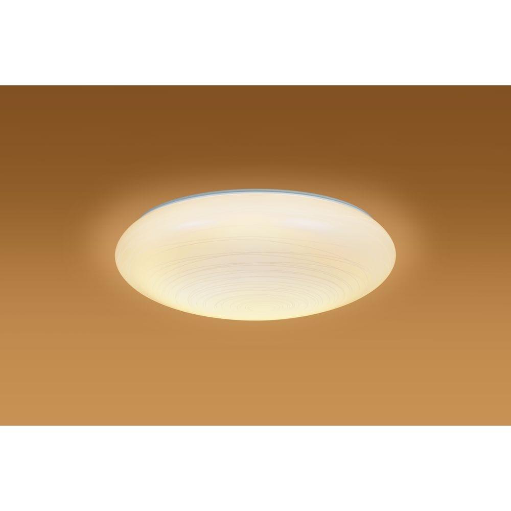 【店舗限定】ホタルクス LED調光シーリング HLDZ082220L