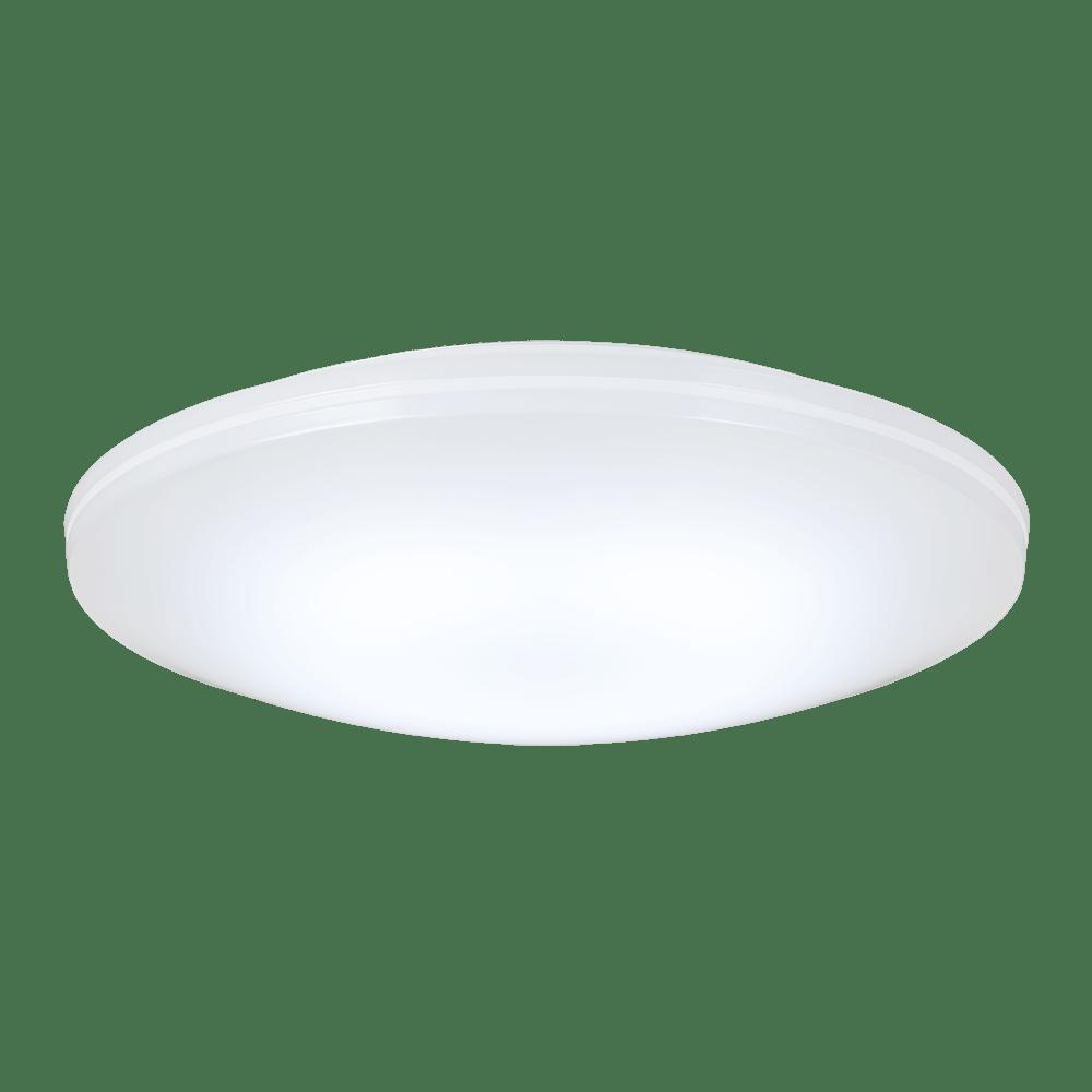 【店舗限定】ホタルクス LED調光シーリング HLDZ14218
